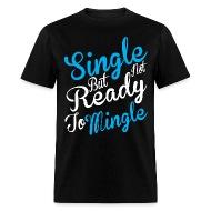 single mingle oder lap