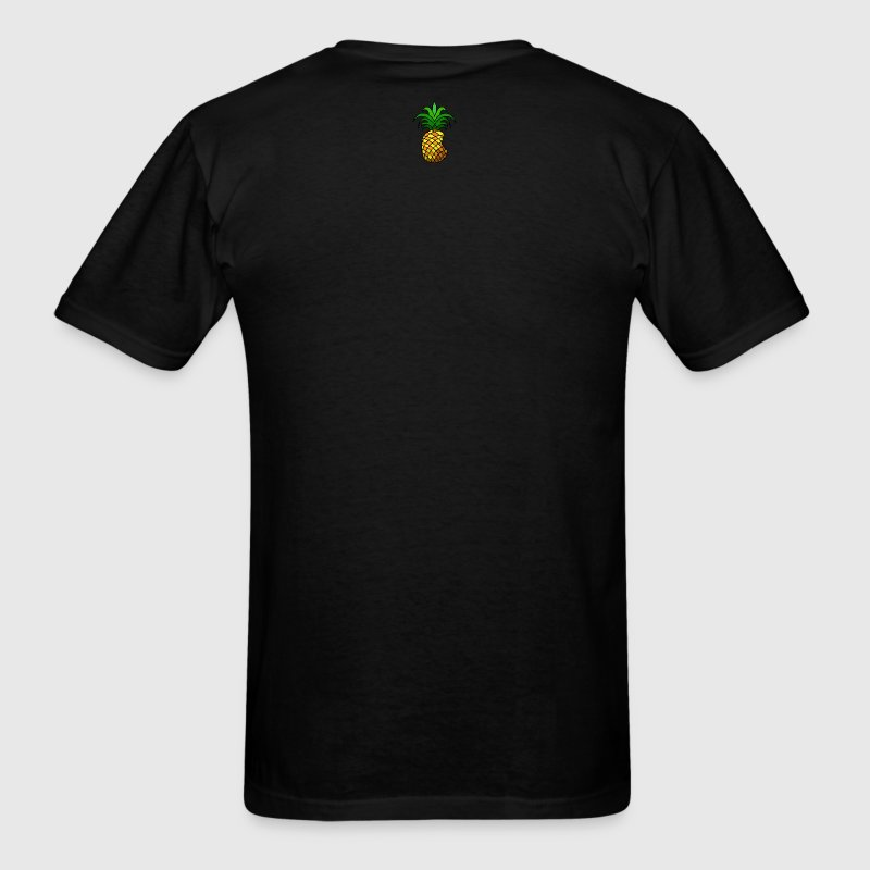 PWNAPPLE the must have - Men's T-Shirt
