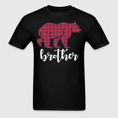brother bear - Men's T-Shirt