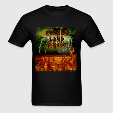 Really Loud Music - Men's T-Shirt
