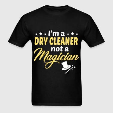 Dry Cleaner - Men's T-Shirt
