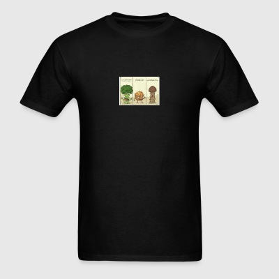 game - Men's T-Shirt