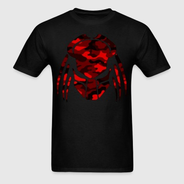 predator - Men's T-Shirt