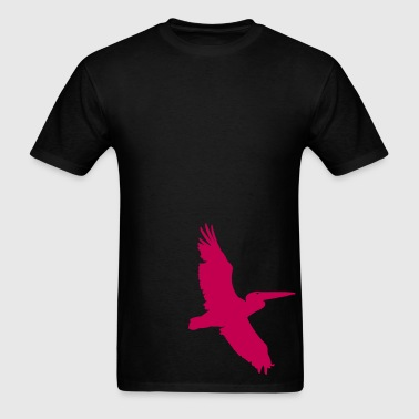 Pelican - Men's T-Shirt