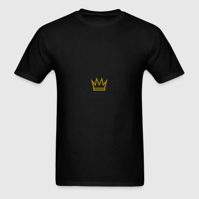 Kingdom - Men's T-Shirt