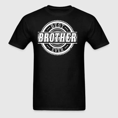 BEST BROTHER - Men's T-Shirt