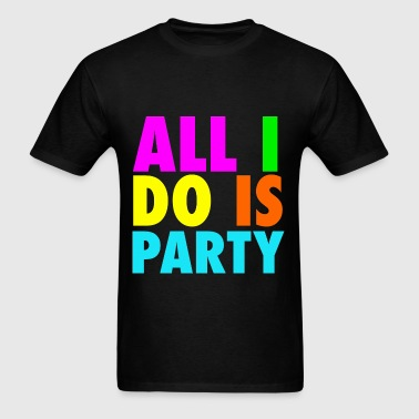 Shop neon t shirts online spreadshirt for Neon coloured t shirts