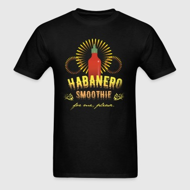 Cinco de Mayo Shirt - gift idea - Men's T-Shirt