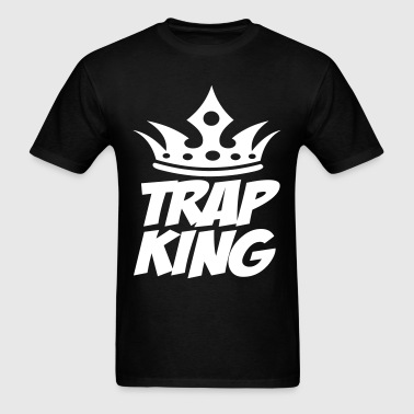 Shop Trap King More Products T Shirts Online