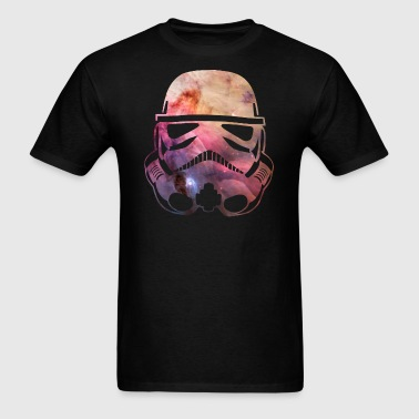 Orion Trooper - Men's T-Shirt