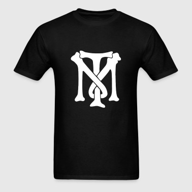 TONY MONTANA - Men's T-Shirt