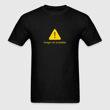 image not available - Men's T-Shirt