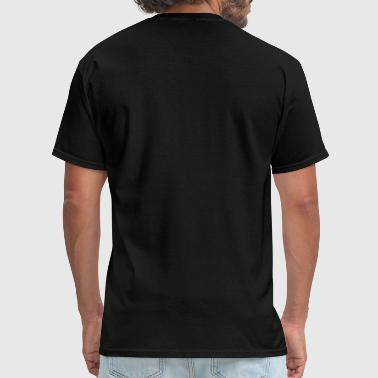 Unfriend Unfriend? - Men's T-Shirt