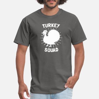 Erntedankfest Truthahn Turkey Face Girl Thanksgiving Sweatshirt