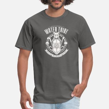 Water Tribe Avatar Southern Water Tribe - Men's T-Shirt