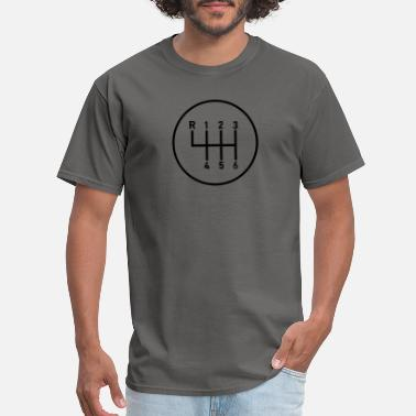 Shop Car Logo T-Shirts online | Spreadshirt