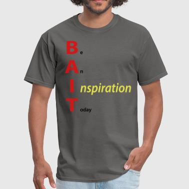 Baits BAIT 002 - Men's T-Shirt