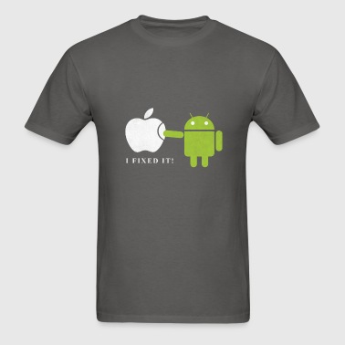 Android - Men's T-Shirt