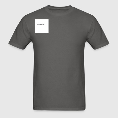 Clothing - Men's T-Shirt