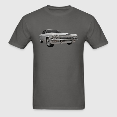 65 Impala SS - Men's T-Shirt