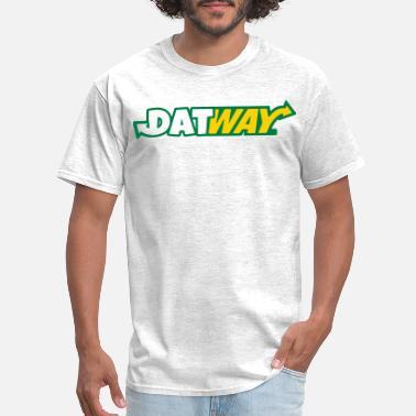 a87a543b0c2 Gucci Mane DATWAY2 - Men  39 s T-Shirt. Men s T-Shirt. DATWAY2. from   17.99. Gucci Mane Brr Gucci Cone - Men s Premium T-Shirt