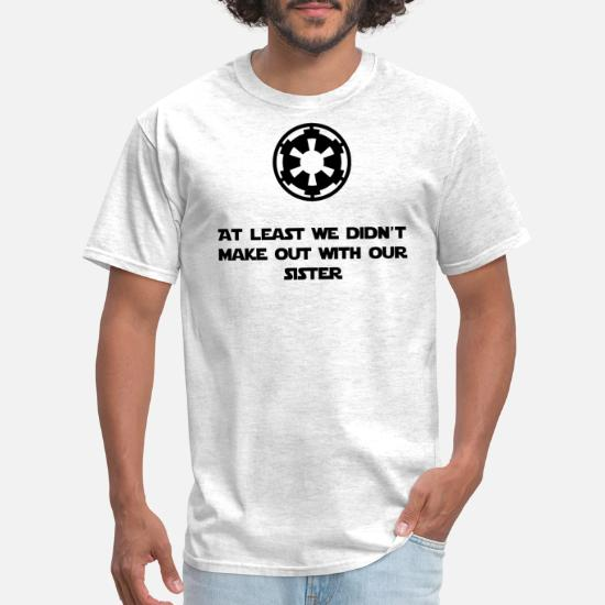 I MAY BE WRONG BUT IT/'S HIGHLY UNLIKELY Mens T-Shirt S-3XL Funny Printed Joke