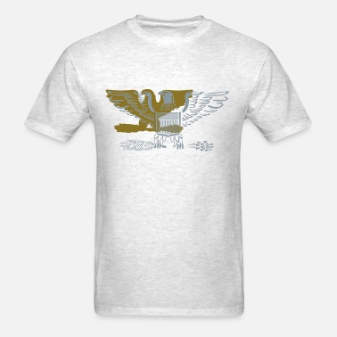 Lance Corporal Colonel T Shirt
