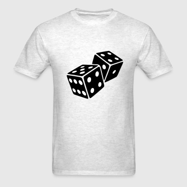 Vector Design - Men's T-Shirt