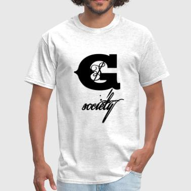 G Society - Men's T-Shirt