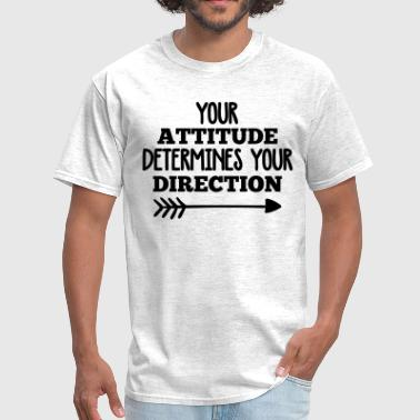New Directions Your Direction  - Men's T-Shirt