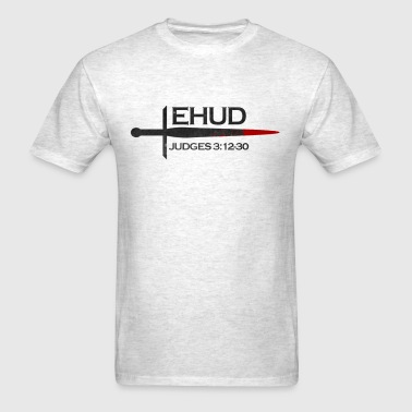 Ehud - Men's T-Shirt