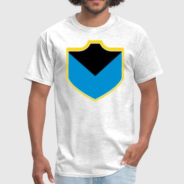 Clash With Your Clans 13 - Men's T-Shirt