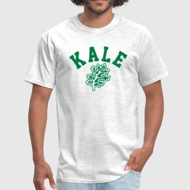 Kale - Men's T-Shirt