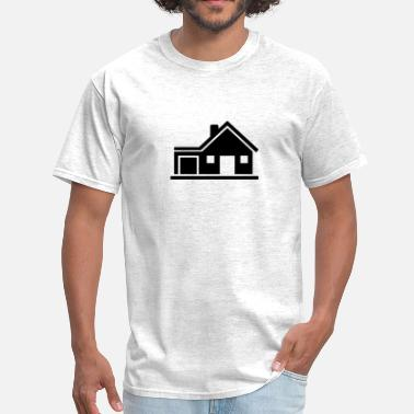Housing House - Men's T-Shirt