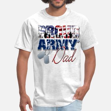 d4169980 Shop Veteran T-Shirts online | Spreadshirt