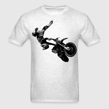 freestyle - Men's T-Shirt