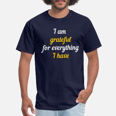 shop gratitude quotes gifts online spreadshirt