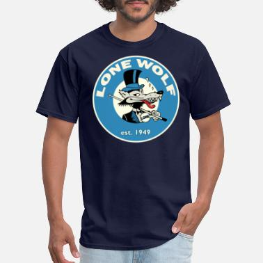Velocitee Mens Premium Ratty Rods T-Shirt Hot Rat Rod Ford 3 Window W17477