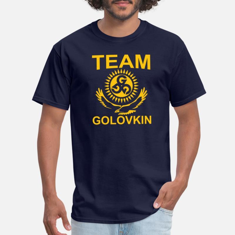 d46d559192d Shop Ggg T-Shirts online   Spreadshirt