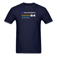 goedkope t shirts 1 euro