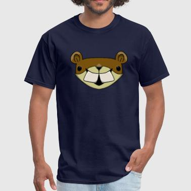 Some Mammal - Men's T-Shirt