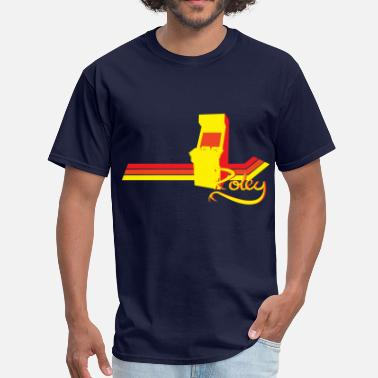 Arcade-games Arcade - Men's T-Shirt