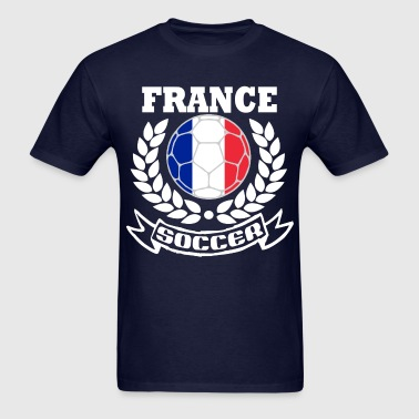 francis567 - Men's T-Shirt