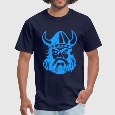 Swedish Viking - Men's T-Shirt