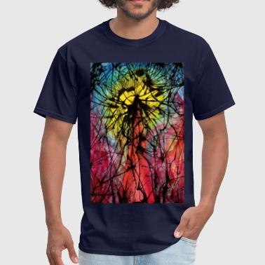 Solstice T - Men's T-Shirt