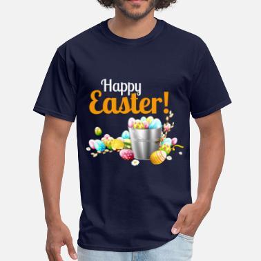 c1f4e5c2 Shop Easter Shirts 2019 online | Spreadshirt