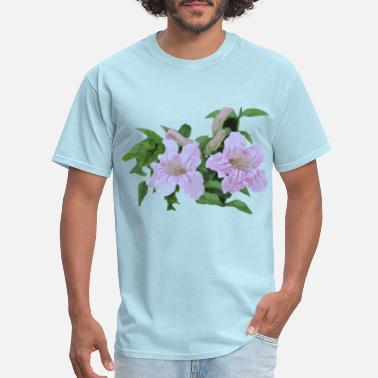 Flowercontest flowercontest - Men's T-Shirt