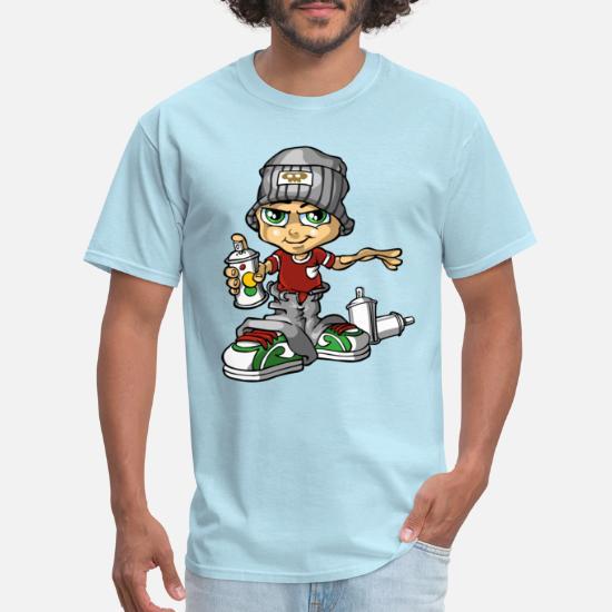 men/'s T-shirt man/'s T-shirt Graffiti T-shirt t-shirt in pattern T-shirt with a pattern T-shirt for gift Present to son Gift to her husband