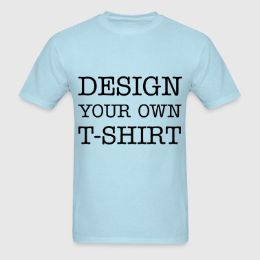 shop design your own t shirt gifts online spreadshirt
