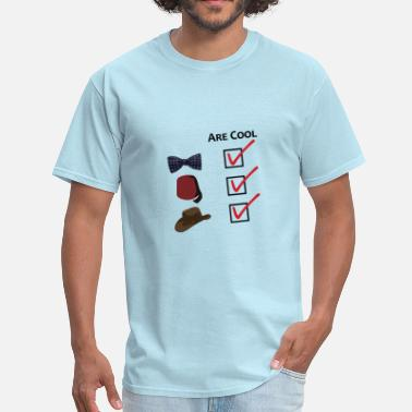 Robot Plunger Things That Are Cool | Robot Plunger - Men's T-Shirt